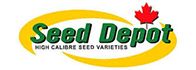 Seed-Depot_resized