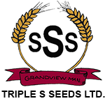 Triple S Seeds Ltd.